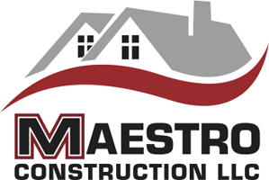 Maestro Construction, LLC